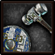 Hammer shield icon.png