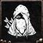 Avatar of drakira.png