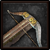 Bardin weapon ranged crossbow.png