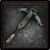 Saltz crossbow icon.png