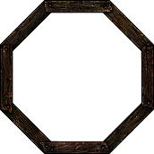 Icon Border 0 Incomplete.png