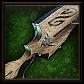 Keri vxbow2 Murderer's Crossbow.png