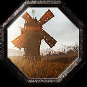 Grain icon.png