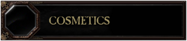 Cosmeticbutton.png