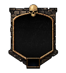 Collector's frame.png