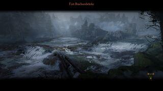 Fort Brach SS.jpg