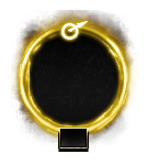 Gold Adept.png