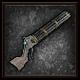 Kruber repeater handgun.png