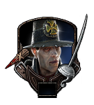 Seeker of the Silver Hammer.png