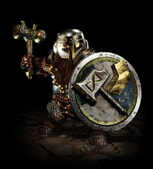 Hero ironbreaker.png