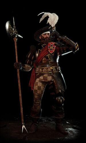 Hero mercenary.jpg