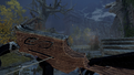 Keri vxbow1 Stalker's Crossbow preview.png