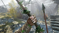 Keri lb3 Predator's Nastirrath preview.png