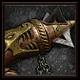 Bardin Trollhammer Torpedo.png