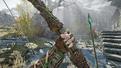 Keri hag2 Sentinel's Kenuiath preview.png