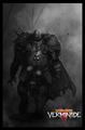 Artwork chaos warrior.png