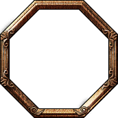 Icon Border 4 Legend.png