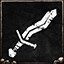 My first wargear.png