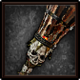 Sienna Weapons Icon - Fireball Staff.png