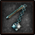 Flail icon.png