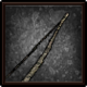 Kuber Longbow.png