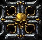 Emblem 5 Cataclysm.png