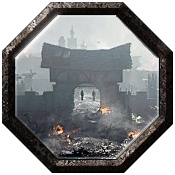 Empire icon.png