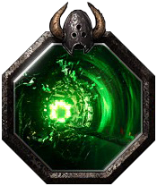 Skittergate icon.png