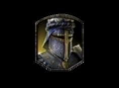 Portrait Kruber Grail Knight temp.png