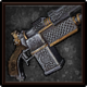 Bardin masterwork pistol.png