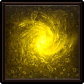 Icon BG7 Weave.png
