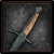 Sienna Weapons Icon - Dagger.png
