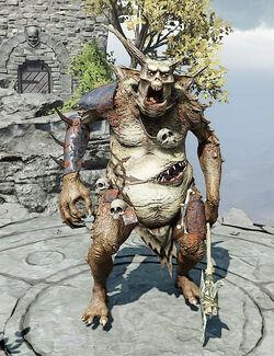Chaos Monster Troll.jpg