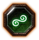 Kerillian icon.png