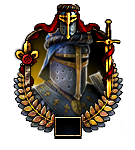Knight Ascendant.png