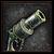 Drakefire pistols.png