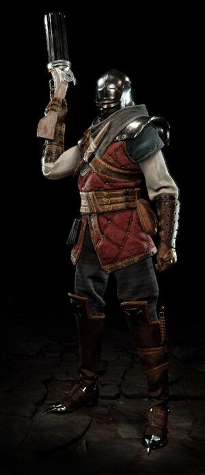 Hero bounty hunter.jpg
