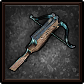 Keri vxbow1 Stalker's Crossbow.png