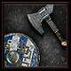 Shield axe.png