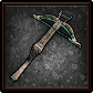 Saltz xbow1 Patchwork Crossbow.png