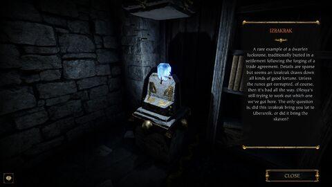 Keeptrophy DLC2 Izrakrak.jpg