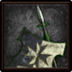 Kruber Spear and Shield.png