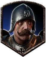 Portrait kruber footknight.png