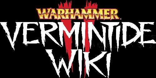 Vermintide 2 Wiki