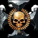 Emblem 3 Champion.png
