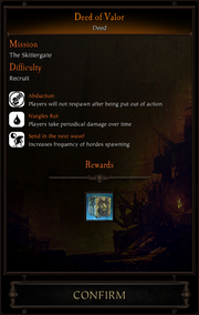 Example Deed Skittergate.png