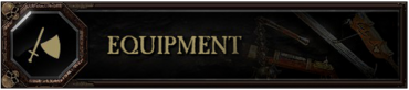 Equipmentbutton.png