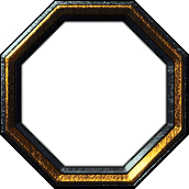 Icon Border 5 Cataclysm.png