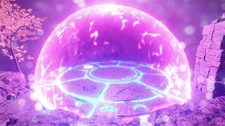 Weave Portal.jpg