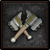 Bardin dual hammers.png